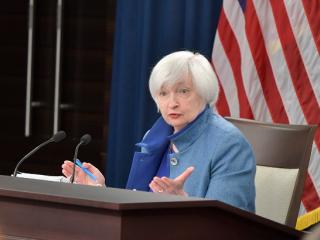 Fed meeting: Three things to watch this week